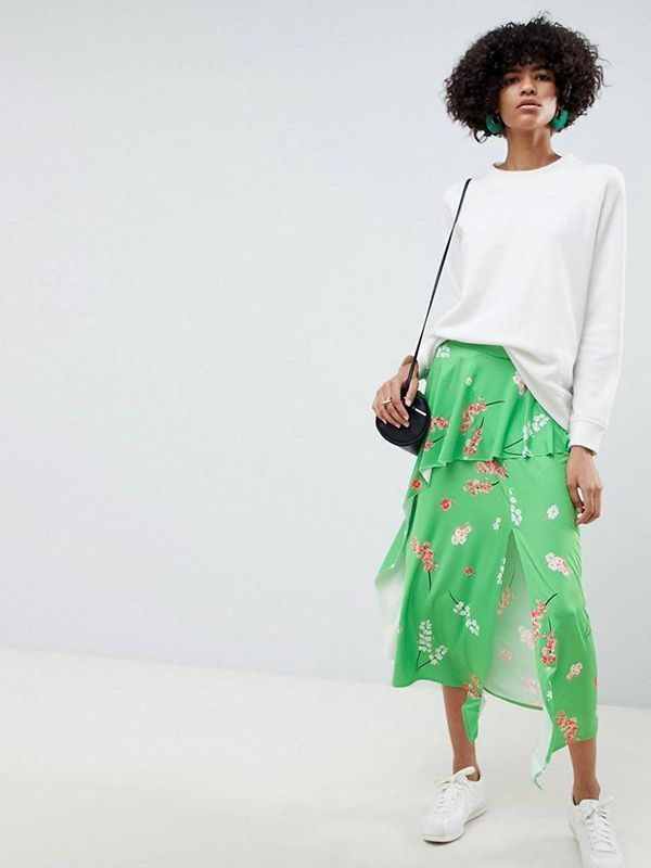 , 4 Fall Color Combos That'll Make You Look Truly Innovative (WhoWhatWear.com), My Pop Star Kda Blog, My Pop Star Kda Blog