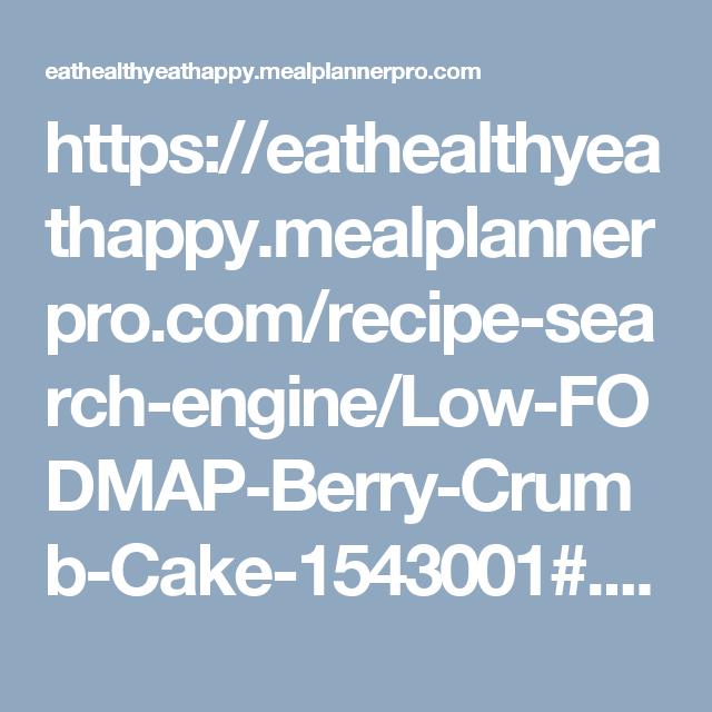 Httpseathealthyeathappyalplannerprorecipe search engine httpseathealthyeathappyalplannerprorecipe search engine forumfinder Gallery