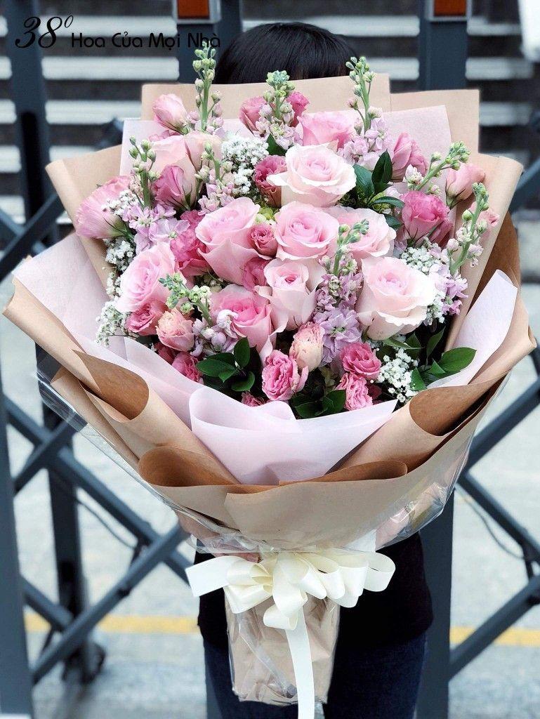 фото с цветами оригинальное свежих