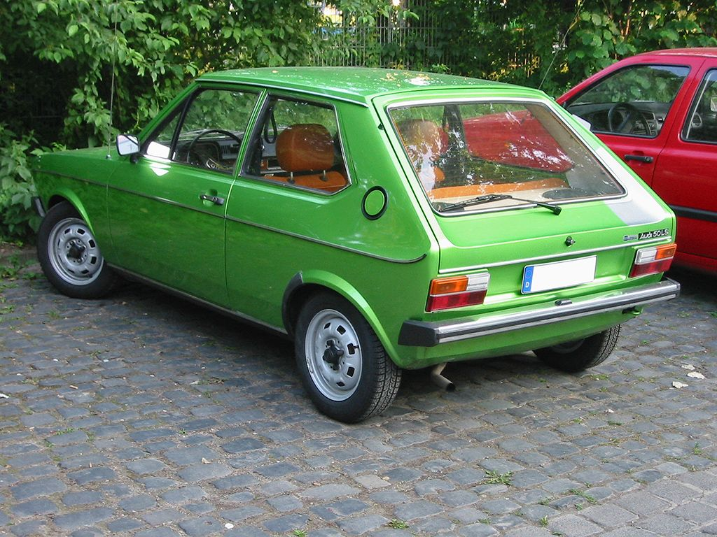 Audi 50 cars pinterest 50th and cars audi 50 fandeluxe Gallery