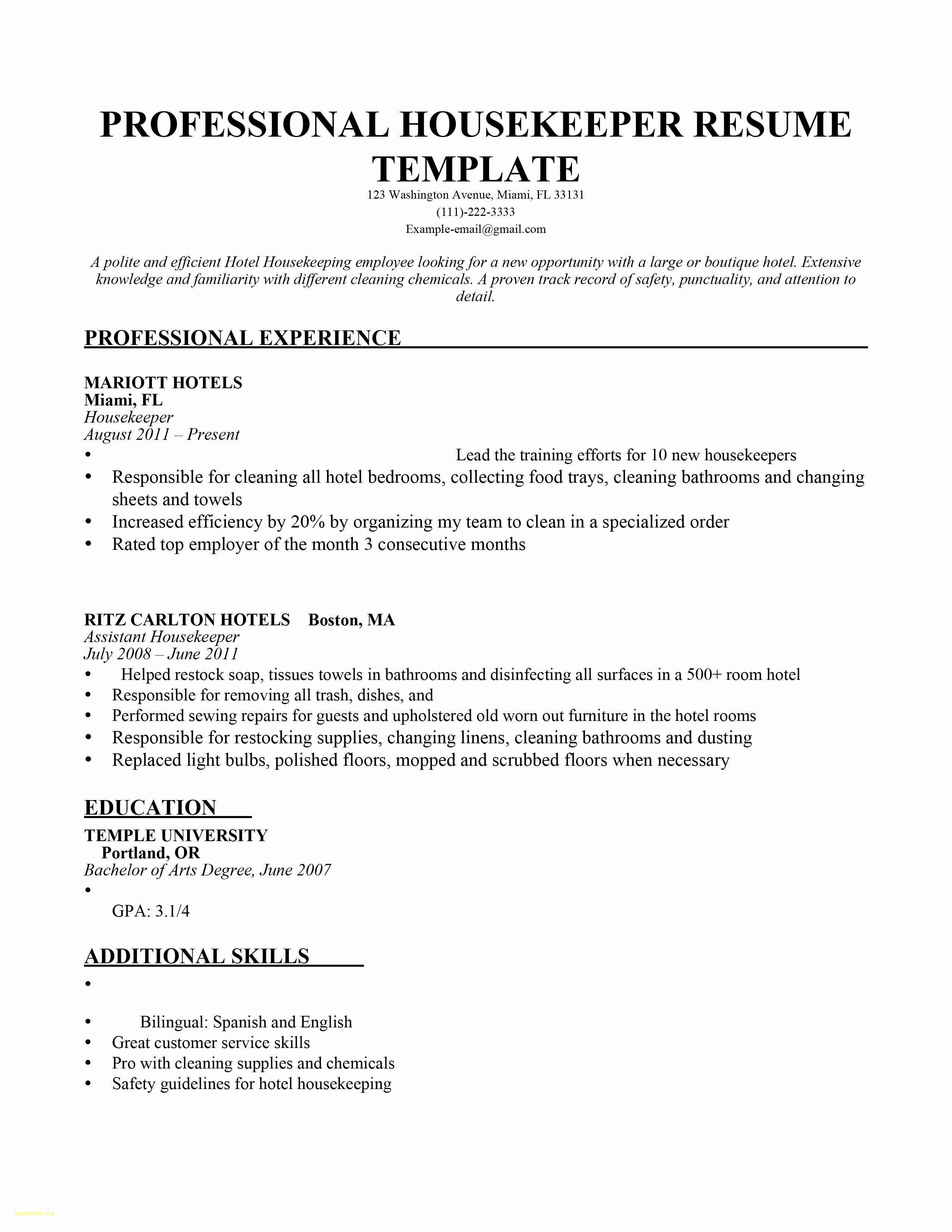 Orb Online Resume Builder Resume Ideas
