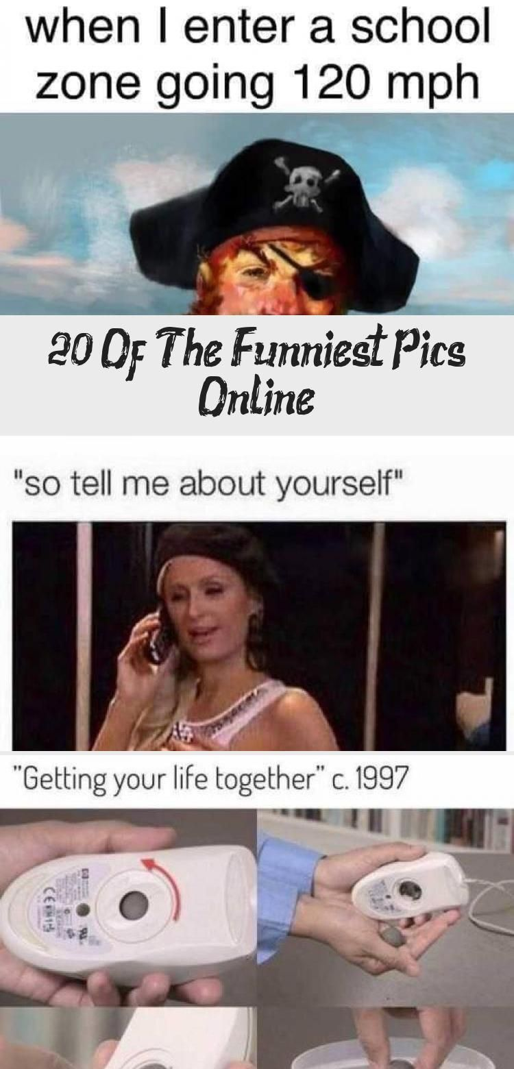That Sums It Up Funny Memes About Life Funny Relatable Memes Funny Quotes About Life