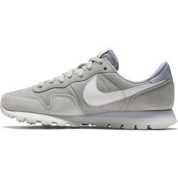 Nike Air Max 720 Obj Desert Ore NikeNike #purewhite