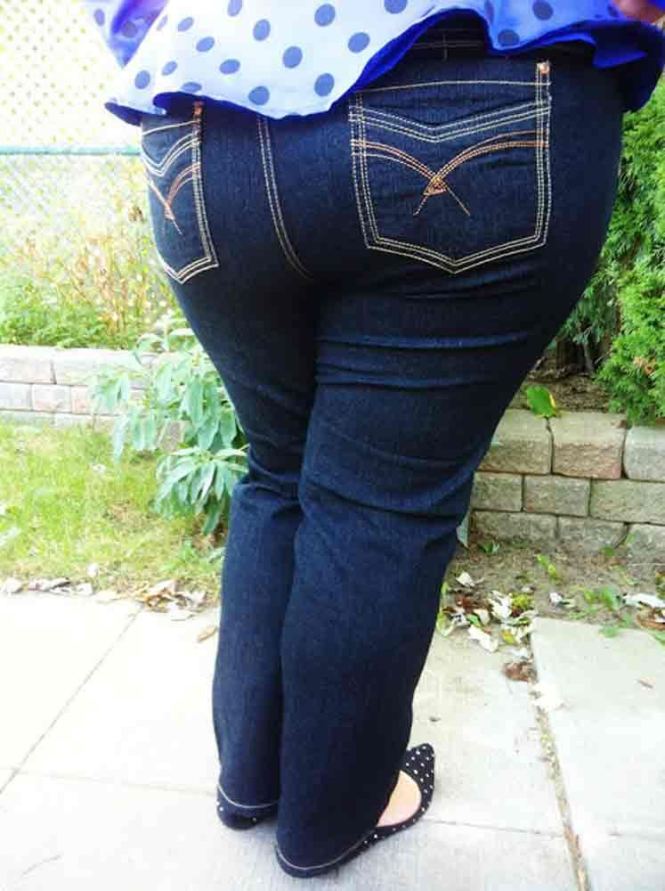 plus size miss me jeans | the passion of style | pinterest | miss