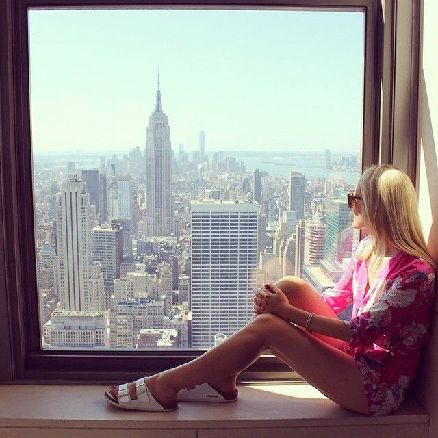 Romper And The City.  @meetcutewithme  #ykmyway By Yumikim