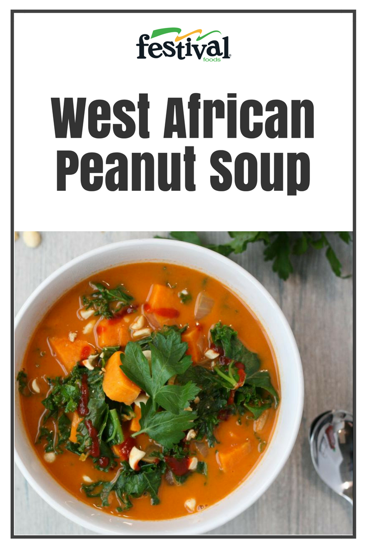 Best 10 African Recipes And African Cooking Ideas Fud Recipes