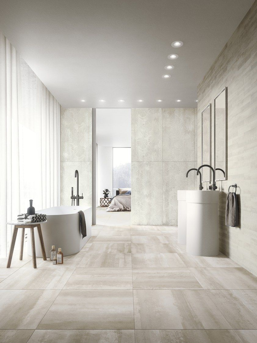 Porcelain stoneware wallfloor tiles with stone effect overlay by porcelain stoneware wallfloor tiles with stone effect overlay by ceramiche refin dailygadgetfo Images
