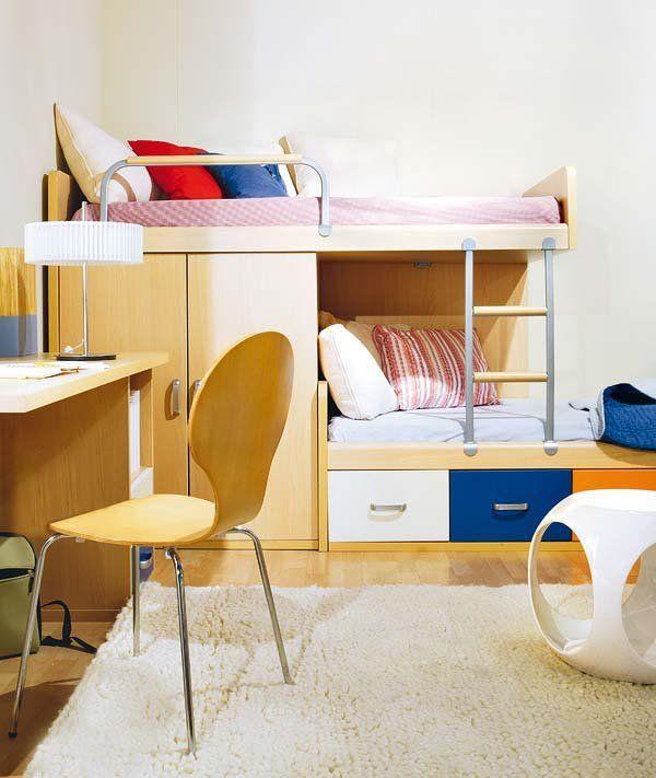 M s de 10 ideas incre bles sobre dormitorios juveniles for Habitaciones infantiles precios
