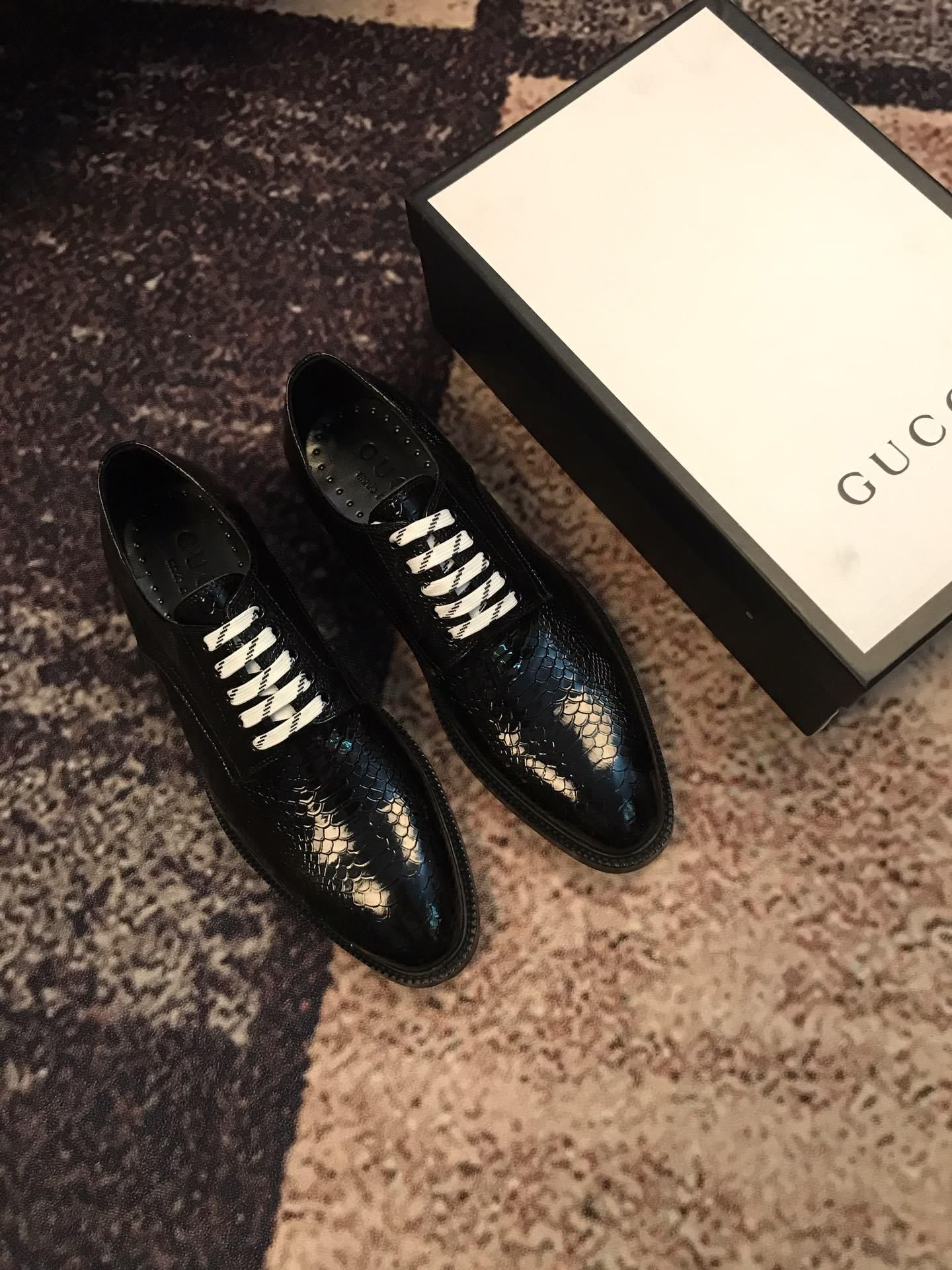 thoughts on lace up in look for lots of big-name brand men oxford shoes,work shoes,leather ...