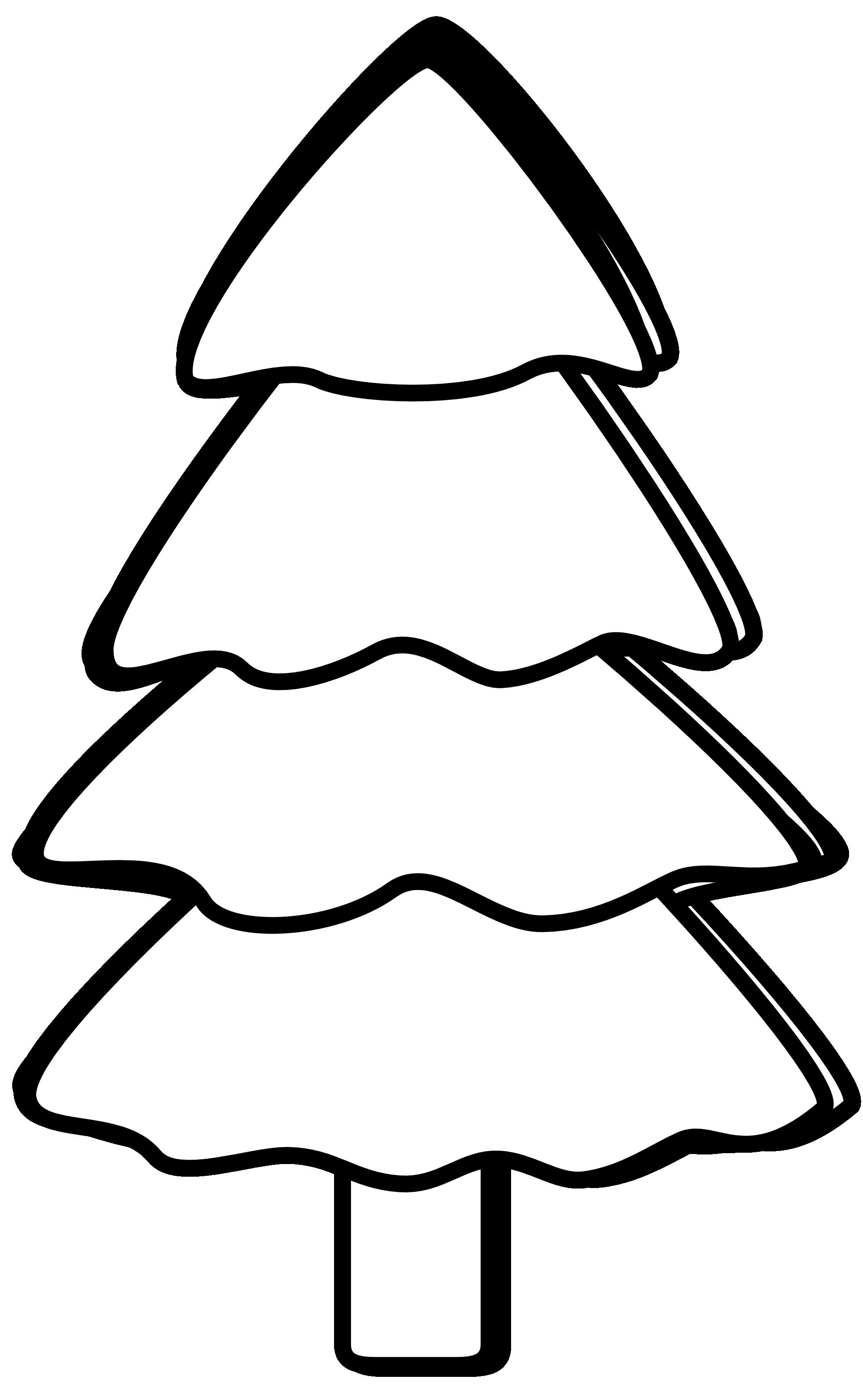 Blackandwhite, often abbreviated B/W or B&W, is a term