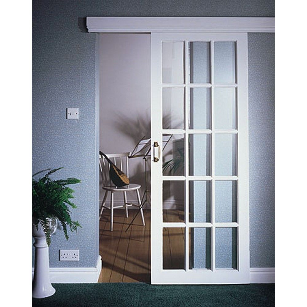 PC Henderson J3 Marathan 55 Sliding Door Kit  sc 1 st  Pinterest & PC Henderson J3 Marathan 55 Sliding Door Kit | Door kits Sliding ... pezcame.com