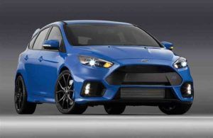 The new 2018 Ford Focus RS is expected to have more efficacy than its predecessor, personal excellence and the new engine and good, and what we want to be satisfied, please check here. The new addition of the Ford Focus RS debut Efficiency Four-wheel drive with torque Dynamic Vectoring- for...