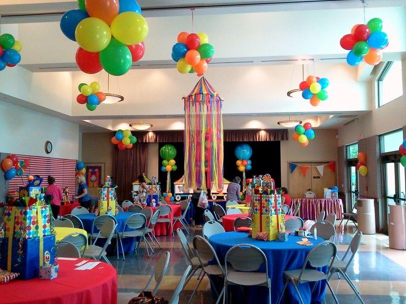 BALLOON GALLERY #2   Juju Beeu0027s Balloon Decorating