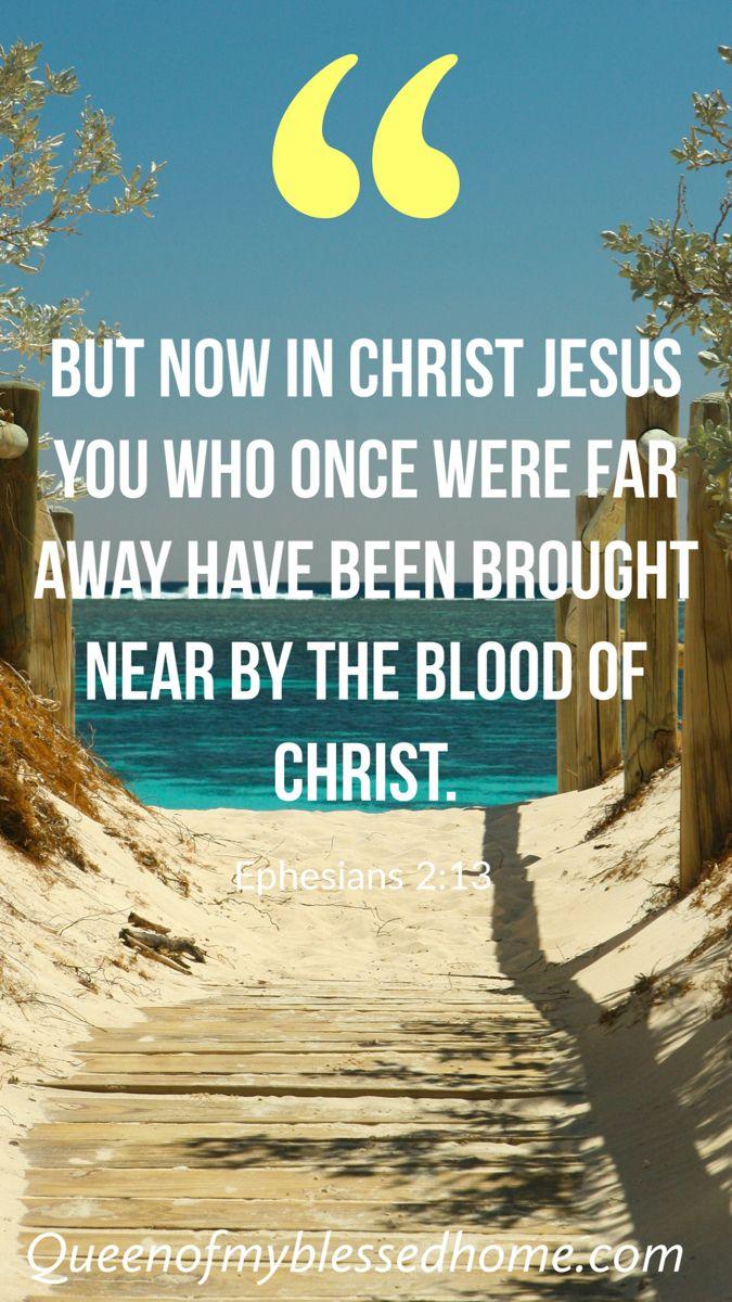 Pin on Faith Uplifting Encouraging Bible Scriptures