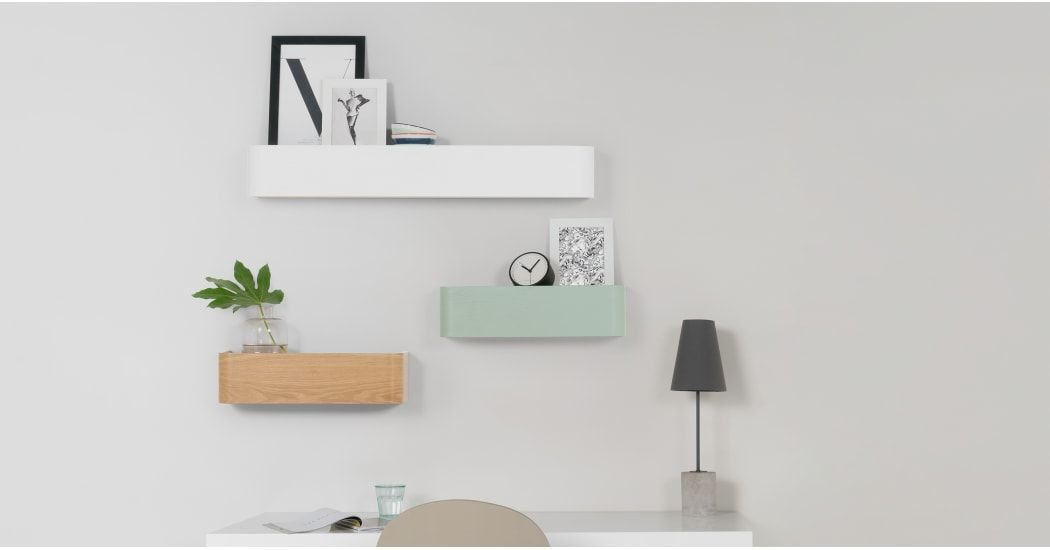 Creative And Inexpensive Useful Tips Floating Shelf Placement
