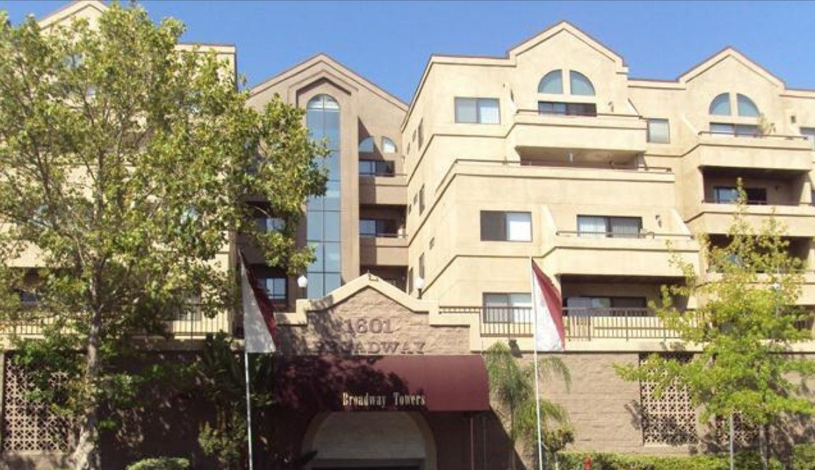 Apartments For Rent In Concord Ca Cheap Homes For Rent Zillow Homes For Rent Townhomes For Rent