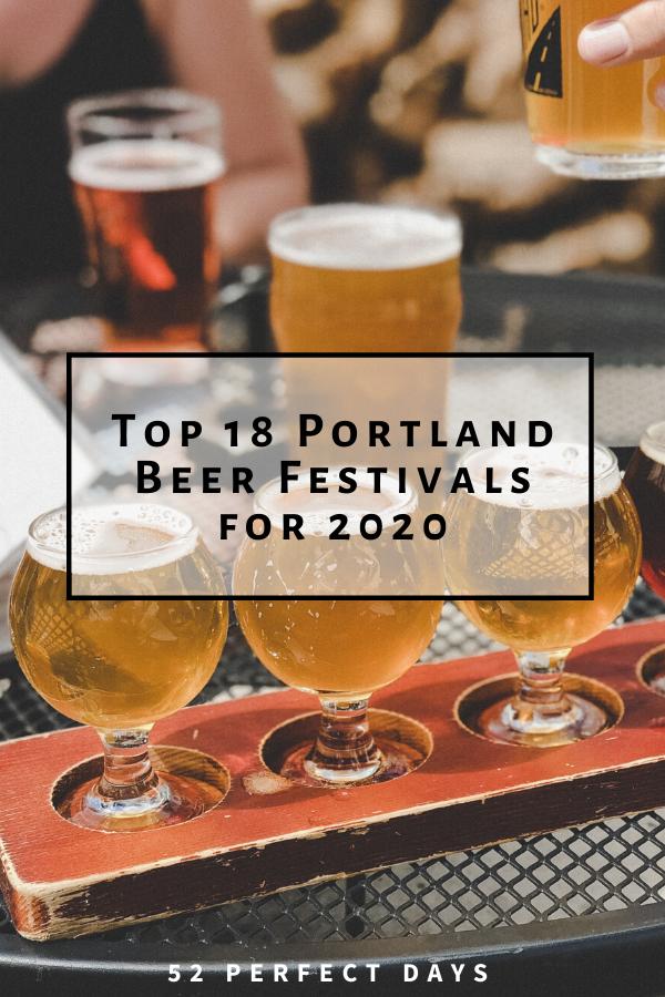 21+ Craft beer fest 2020 ideas in 2021