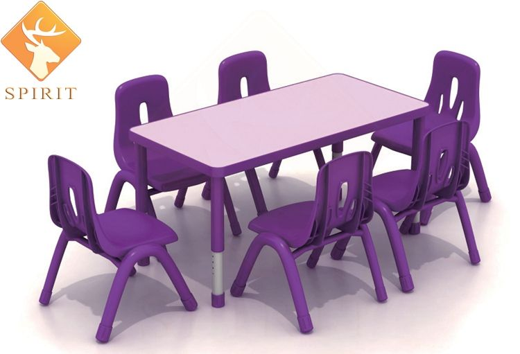 Wenzhou Cheap Preschool Used Furniture Plastic Tables And Chairs For School Welcome Contact Us For Further Det Plastic Tables Furniture Table And Chairs