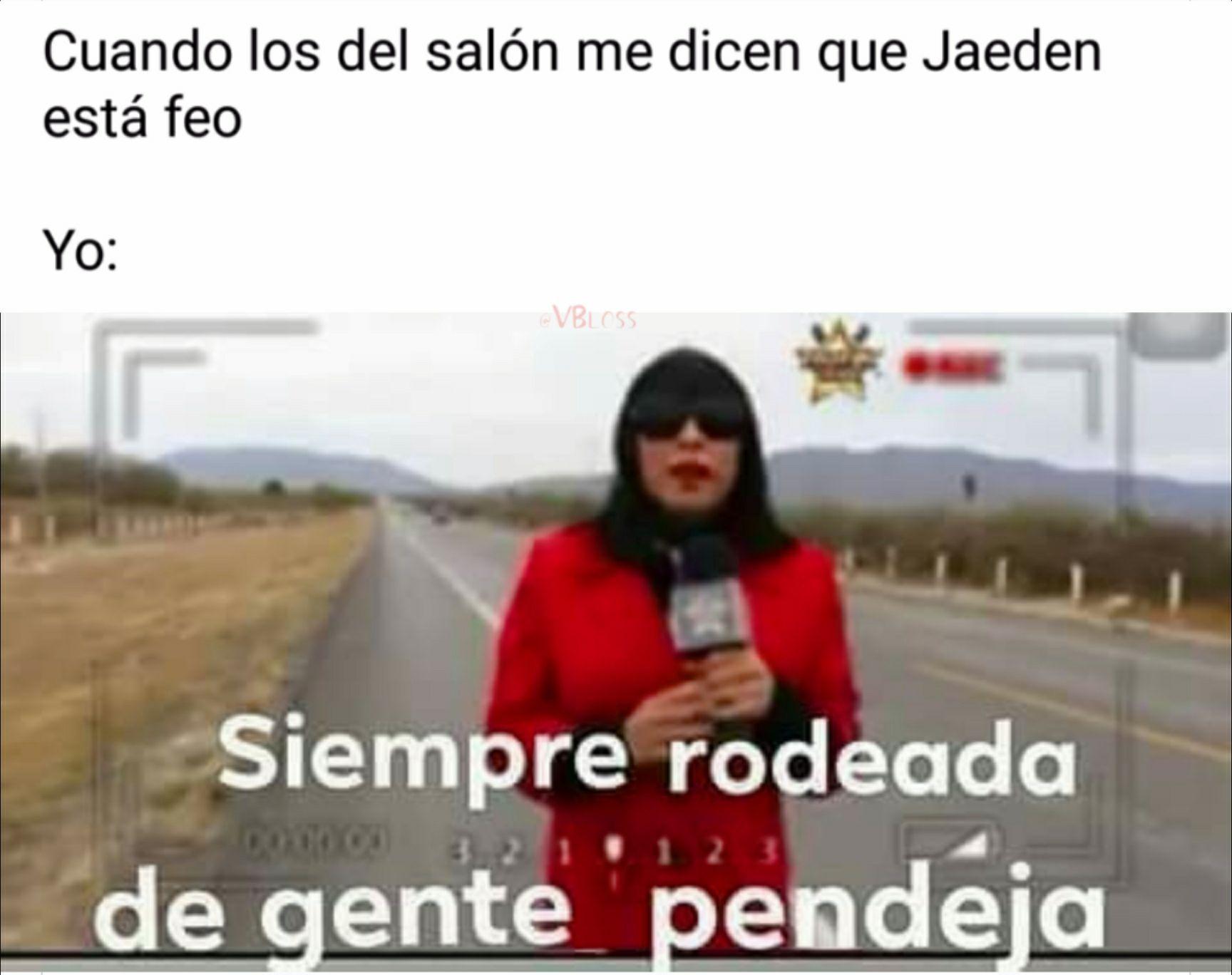 Jaeden Martell Memes Book Memes Funny Spanish Memes Memes