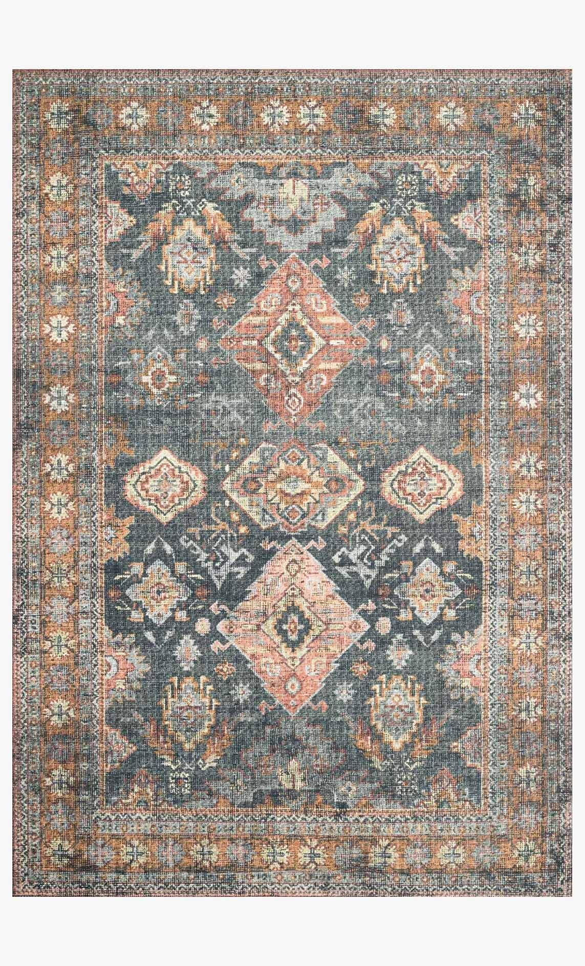 Pin By Karin Beauregard On And They Were Roommates In 2020 Rugs On Carpet Rugs Area Rugs