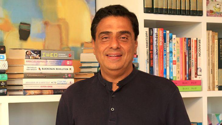 Latest Bollywood News 7574c62703f3012759d104273f9d29c6