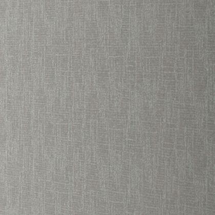 Superfresco colour aston wallpaper grey at homebase for Wallpaper homebase grey