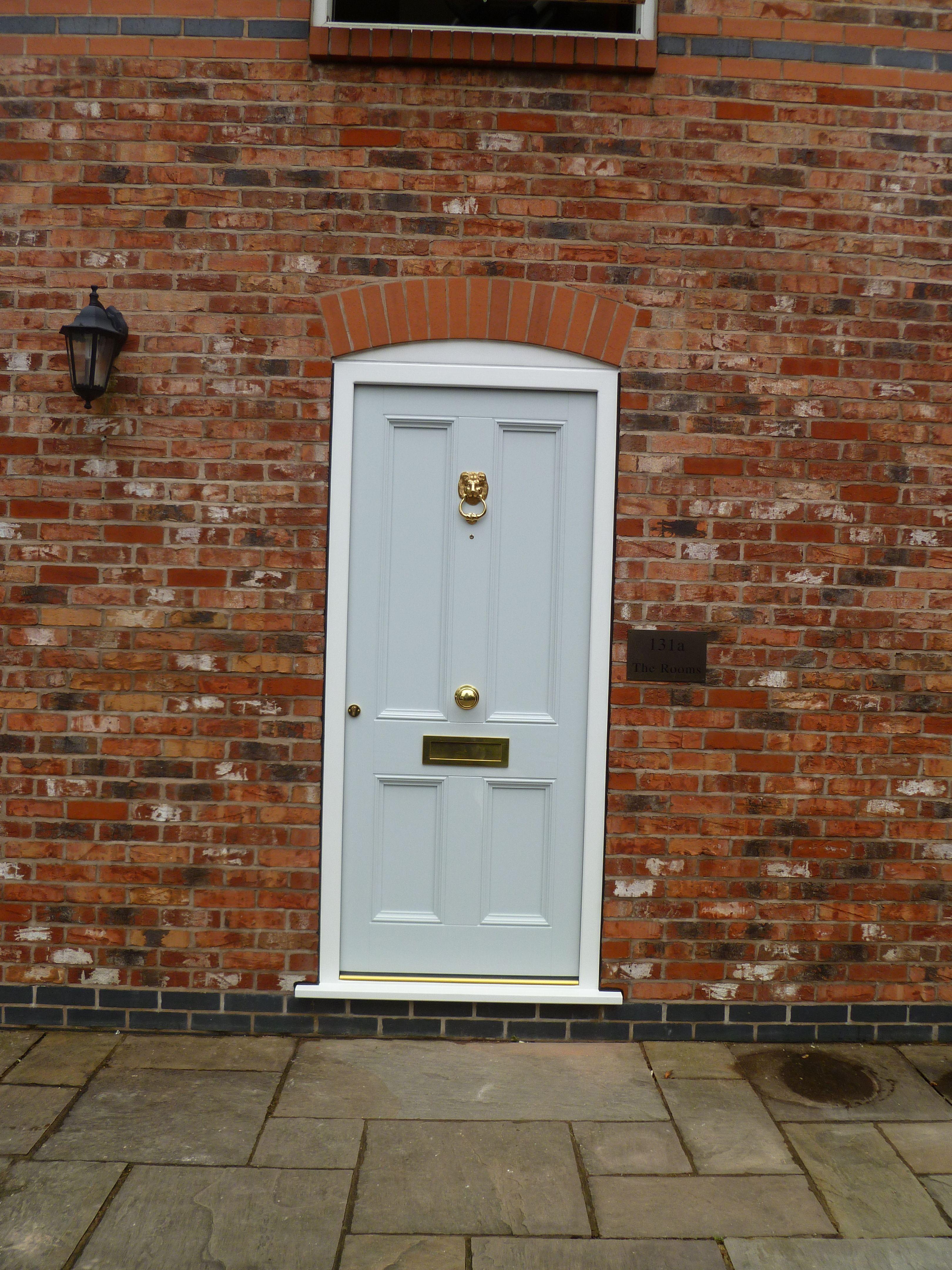 Accoya Doors In 2020 With Images Doors Timber Door Wood Doors
