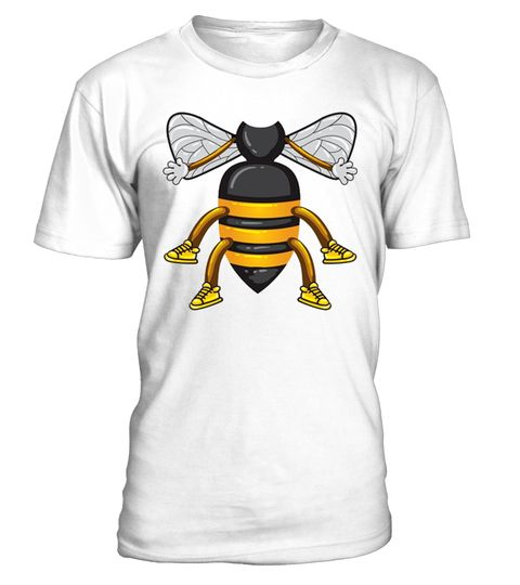 3a70e99f0 Funny Honeybee Costume Shirt . CHECK OUT OTHER AWESOME DESIGNS HERE! Are  you looking