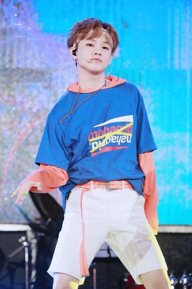 Pin By Sydnee Simpson On Nct Nct Chenle Nct Dream Chenle Nct