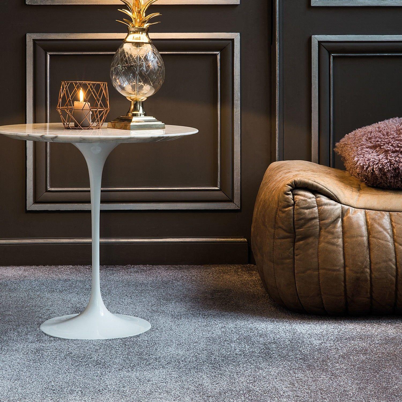 iSense Seduction Saxony Plain Carpet Buying carpet