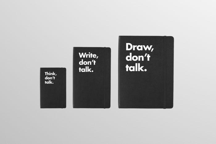 Mies Van Der Rohe Design Philosophy.New Brand Identity For Mies Van Der Rohe Foundation Identity