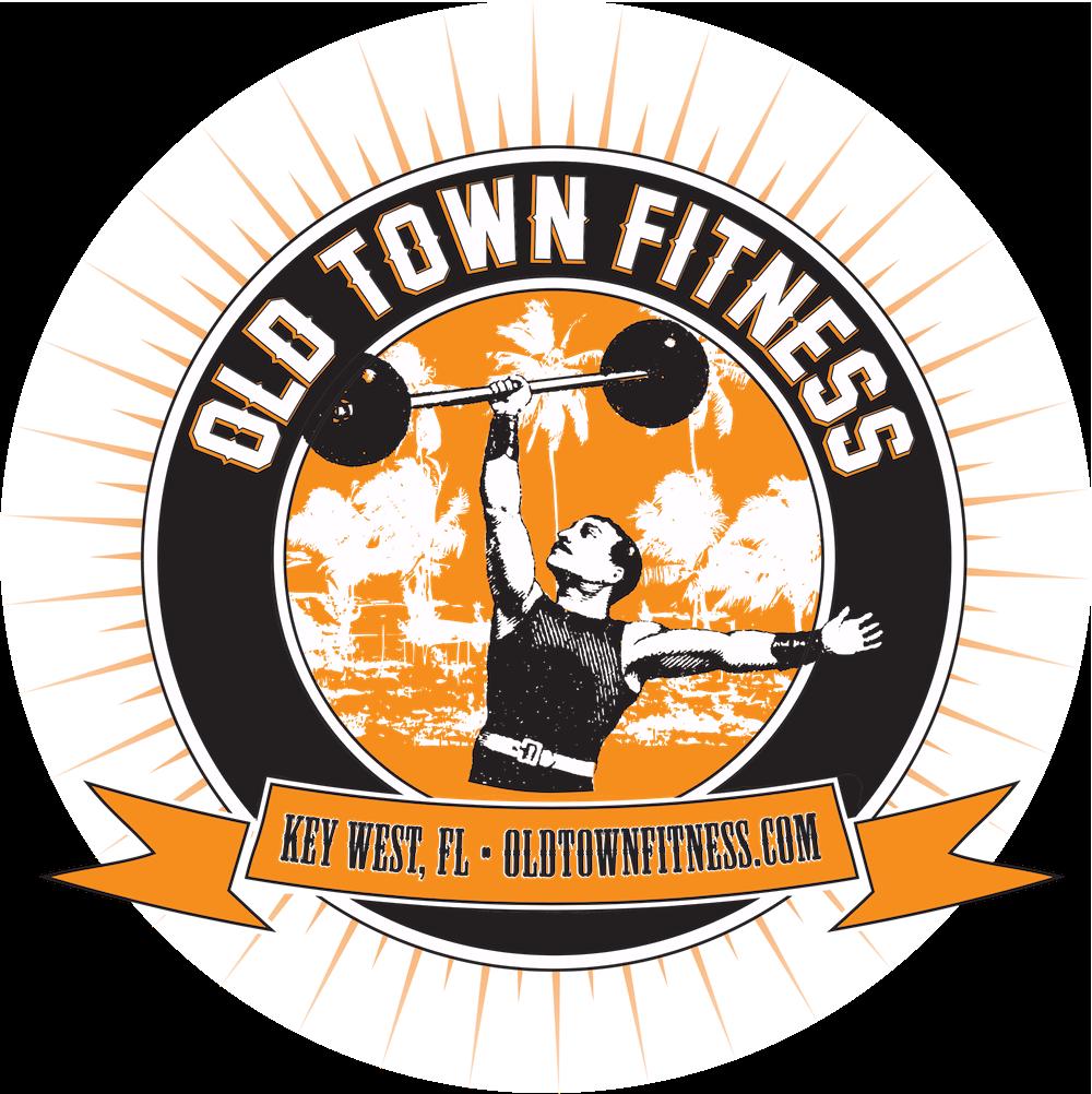 Image result for old.time gym logo Gym logo, Olds, Logos