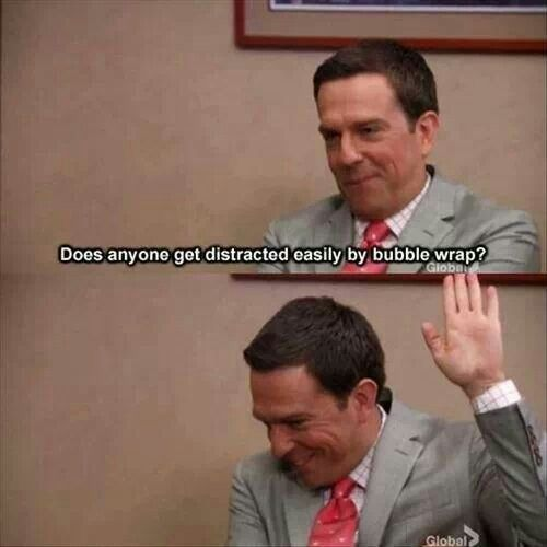 The Office Andy, Office Quotes, Office Humor