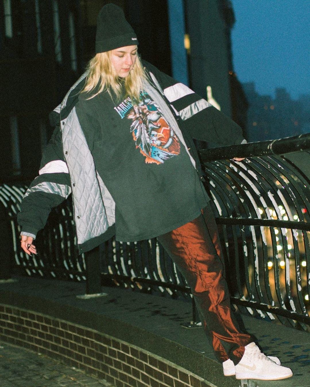 versace pants!!! • •...versace pants!!! • •  •  •  •  •  •  •  •  •  •  •  #nyc #photography #nycphotographer #nycphotography #fashionphotography #portraitphotography #portrait #versace #nike #harleydavidson #supreme #nike #heistshit #fff #ig_captures #portrait_vision #portraitmode #portrait_perfection #portrait_mood #fashionphotography #stylephotography #streetstyle #streetstyleinspo #nycstreetstyle #streetphotography #hypebae #highsnobietystyle #highsnobiety