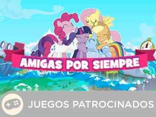 Juegos Discovery Kids Discovery Kids Pinterest Discovery