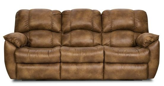 Weston Reclining Sofa 739 31 Sofas From Southern Motion At