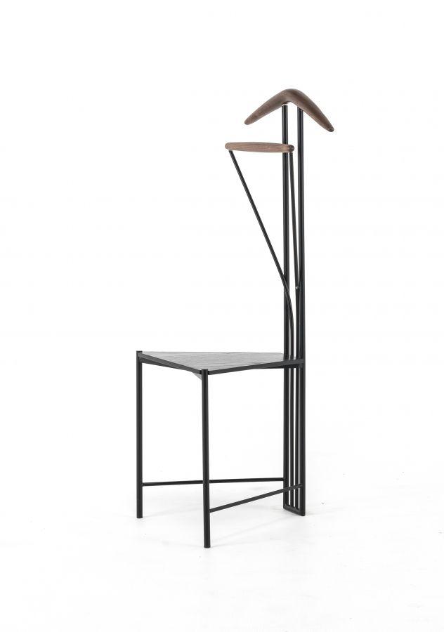 Yannik Cattelan Italia Design: Andrea Lucatello The classic ...