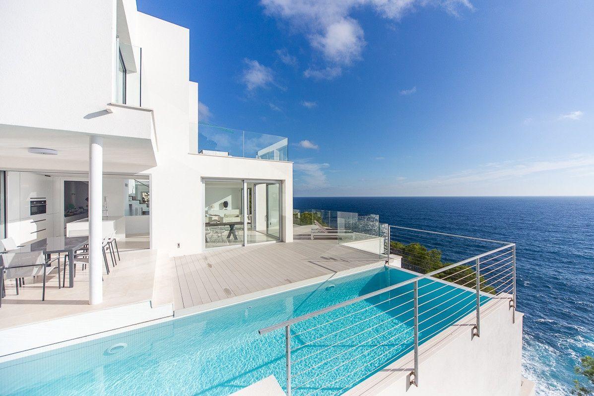 ferienhaus mallorca kaufen von privat Dream house