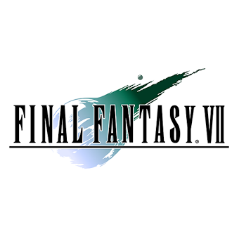 Pin On Download Final Fantasy Vii Crack Apk Android