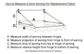 Image result for awning hardware spear | For the Home ...