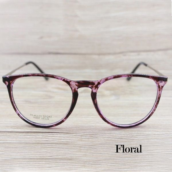 Find More Accessories Information about eyeglasses frame fashion glasses  johnny depp eyeglasses optical oculos de grau oculos de grau glasses brand  optical ... b018374f40