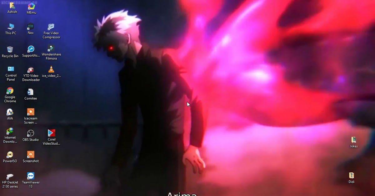 tv tokyo anime website