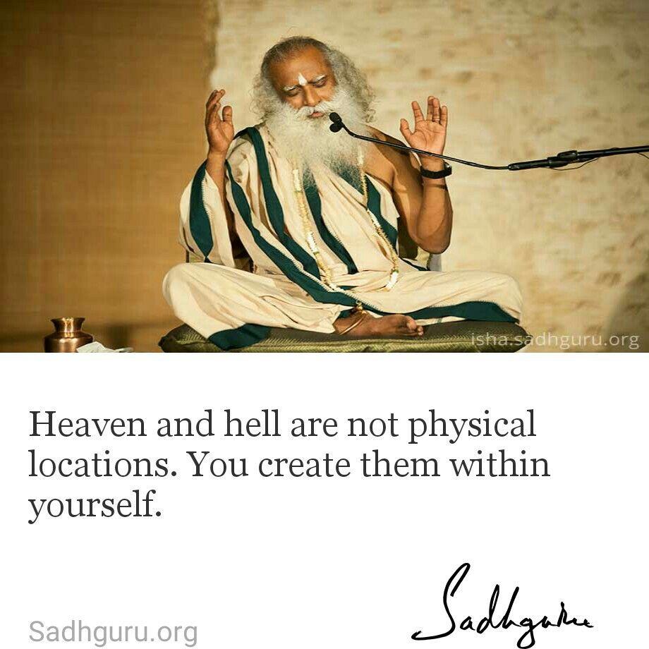Isha Yoga Center Isha Foundation In Coimbatore Tamil Nadu Imagination Quotes Isha Yoga Yogi Quotes