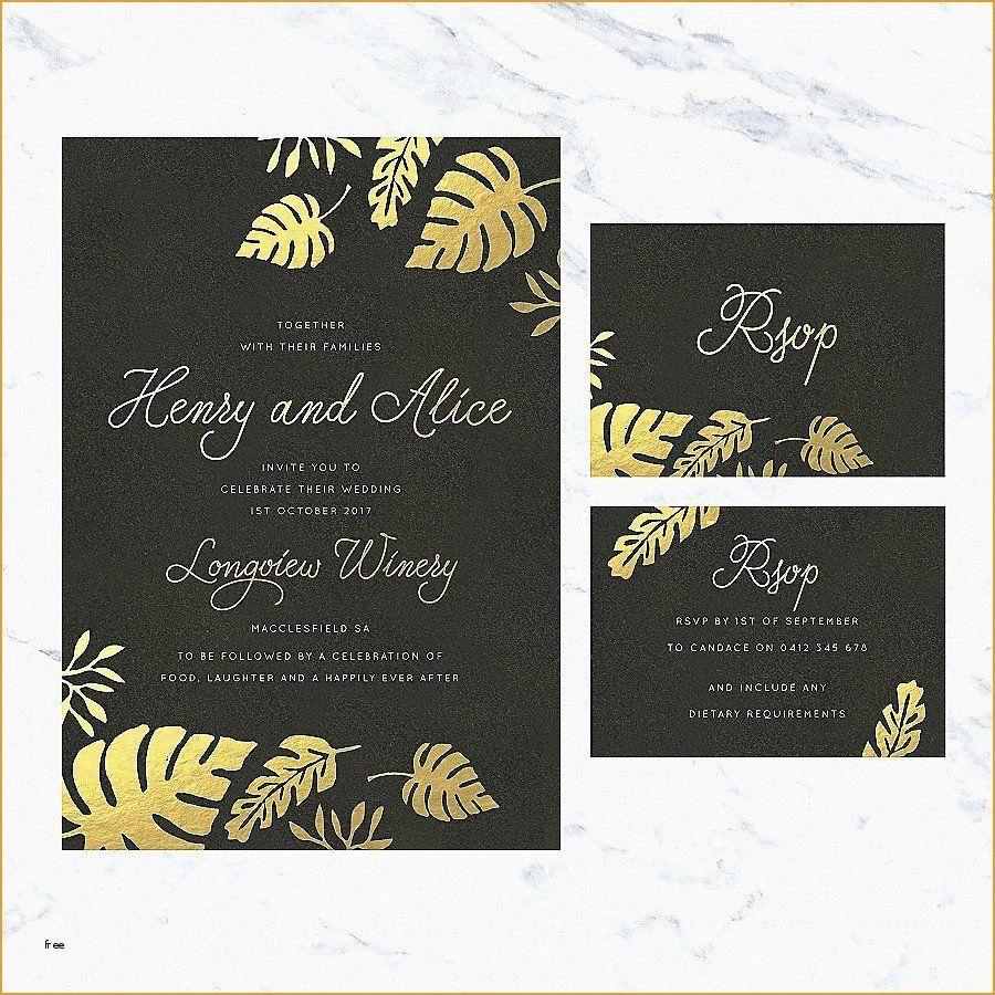 Online Rsvp Wording Inspirational Wedding Invitation Rsvp