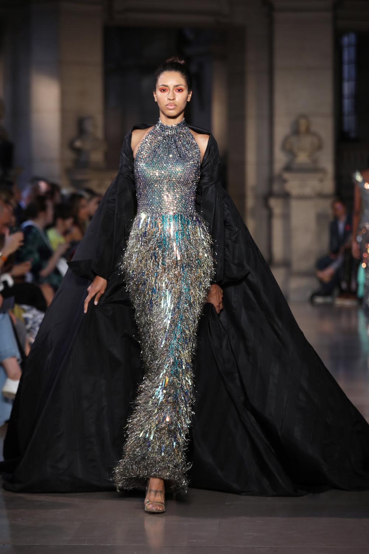 couture fashion 2020 dresses