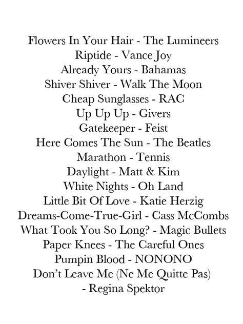 130 Music Ideas Music Music Lyrics Music Is Life