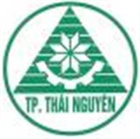Khu đô thị phía Nam thành phố Thái Nguyên
