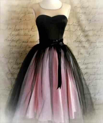 Black And Tiffany Blue Aqua Tutu Skirt For Women Ballet Glamour