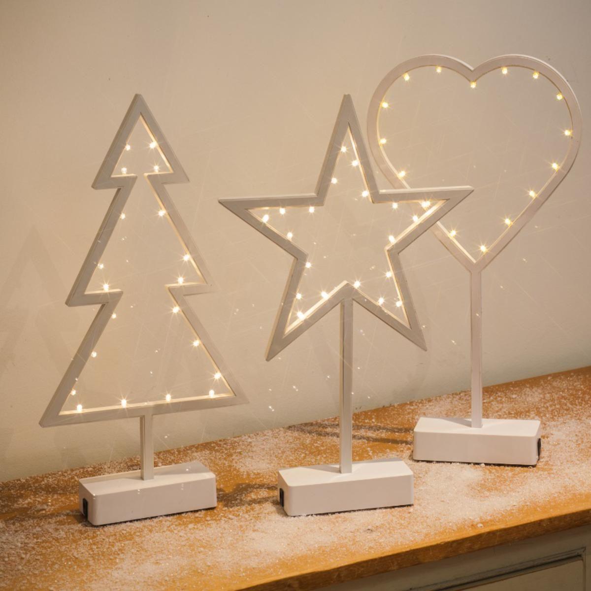 ukchristmasworld #barnsley #christmas #decoration #festive #display ...