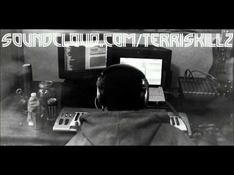 Beats By Terri Skillz Music, Lyrics, Songs, and Videos